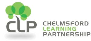 CLP Logo